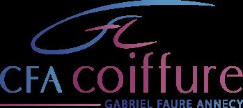 CFA Coiffure | Gabriel Faure Annecy