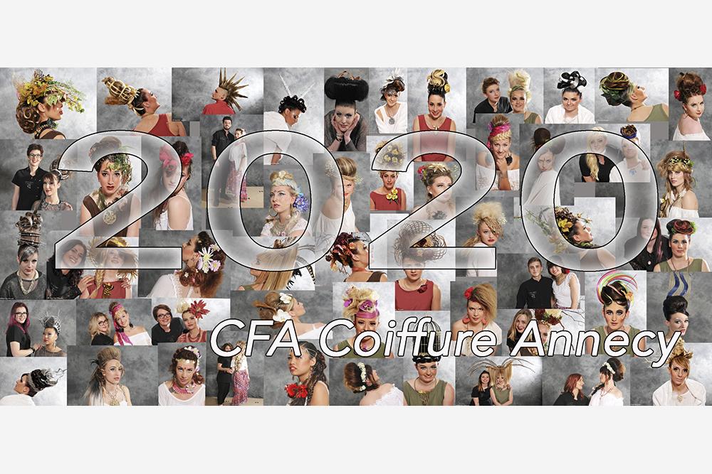 Pour vœux 2020-Recto-b